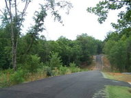 Lot 9&10 Hutchins Drive Rutherfordton NC, 28139
