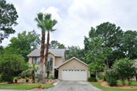 4358 Carriage Crossing Dr Jacksonville FL, 32258