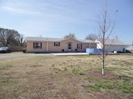 2010 E Harvey Ave Wellington KS, 67152