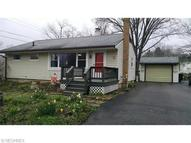2526 Victoria St Wooster OH, 44691