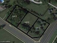 1 Lot Morningstar Way Westminster MD, 21157