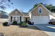 429 Hunley Lane Arrowhead Myrtle Beach SC, 29579