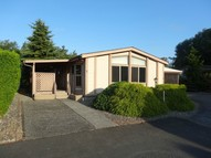 2015 24th St  5 Bellingham WA, 98225