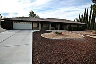 20235 Itasca Road Apple Valley CA, 92308