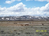 2 (Lot) Wild West Place Pinedale WY, 82941