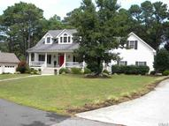 2 Teal Court Southern Shores NC, 27949