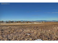 39110 Scenic View Ct Severance CO, 80610