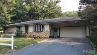 14736 E Natchez Point Canton IL, 61520