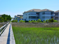 180 Inlet Point Dr 21-C Pawleys Island SC, 29585
