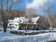 2 Landgrove Road Weston VT, 05161