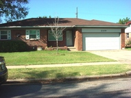 2109 Zimmers St Pampa TX, 79065