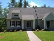 219 Villager Unit 50 Rd Chester NH, 03036