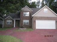 106 N 16th Poplar Bluff MO, 63901