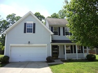 137 Jacobs Woods Circle Troutman NC, 28166