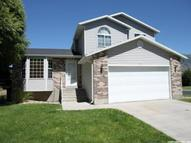 601 Country Clb Stansbury Park UT, 84074