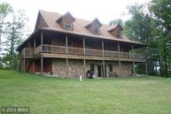 49 Kisner Road Friendsville MD, 21531