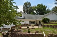 18760 Pinecrest Campbell MO, 63933