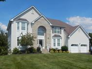 16 Angelina Court Monroe NJ, 08831