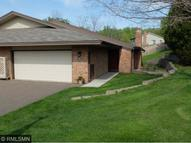 4155 Pepperwood Trail Minnetonka MN, 55305