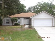 303 Bayard Ct Saint Marys GA, 31558