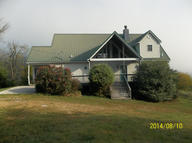 3129 Dry Valley Rd Thorn Hill TN, 37881