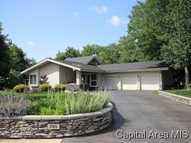 755 Epping Ct Springfield IL, 62711