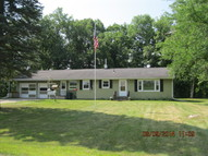 1671 Cree Dr Arkdale WI, 54613