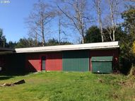 93639 Elk River Rd Port Orford OR, 97465