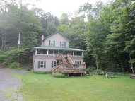12950 Route 28 Forestport NY, 13338