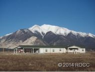 20650 Cr 281 Nathrop CO, 81236