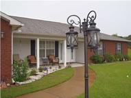 2816 Meyer Crestview FL, 32536
