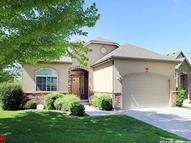 1174 S Le Rosier Ct W West Jordan UT, 84088