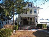 17 Hackett Pl Rutherford NJ, 07070