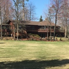 23411 Bayview Dr Cohasset MN, 55721