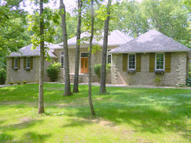 2703 West Pebble Creek Drive Nixa MO, 65714