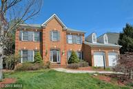 14021 Eagle Chase Circle Chantilly VA, 20151