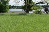 Lot A County Road 900 E Wolcottville IN, 46795