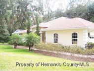 502 Lincoln Ave Brooksville FL, 34604