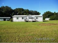 3080 S Us Hwy 41 Dunnellon FL, 34432