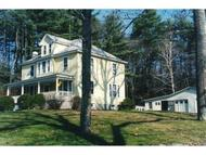 293 Nh Route 119 Fitzwilliam NH, 03447