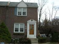 90 Chester Ave Clifton Heights PA, 19018