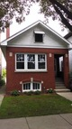 232 Lathrop Avenue Forest Park IL, 60130