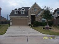 14146 Grovemist Ln Houston TX, 77082