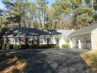 785 Weatherly Lane Atlanta GA, 30328