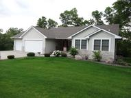 6715 237th Avenue Ne Stacy MN, 55079