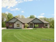 14510 Rowling Ridge Road Grafton IL, 62037
