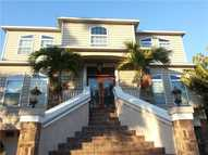 262 Kentucky Avenue Crystal Beach FL, 34681