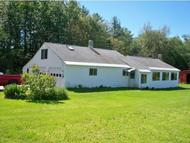 267 Smith Hill Rd Franklin NH, 03235