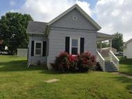 316 Ruby St. Paris MO, 65275