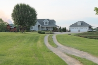412 Ables Mountain Ln West Point KY, 40177